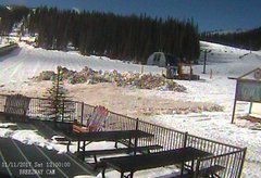 view from Breezeway Cam on 2017-11-11