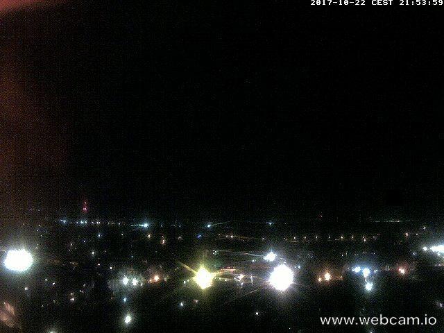time-lapse frame, Wasserturm Wedel webcam
