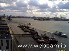 view from Altona Osten on 2017-09-14