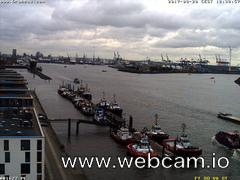 view from Altona Osten on 2017-09-20