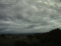 view from SOJUELA on 2017-09-18