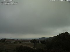 view from SOJUELA on 2017-10-16
