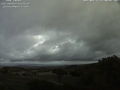 view from SOJUELA on 2017-11-13