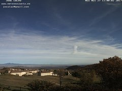 view from SOJUELA on 2017-11-27
