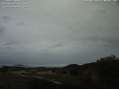 view from SOJUELA on 2017-12-10