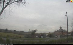 view from iwweather sky cam on 2017-02-05