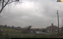 view from iwweather sky cam on 2017-02-11