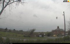 view from iwweather sky cam on 2017-03-23
