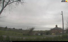 view from iwweather sky cam on 2017-03-29