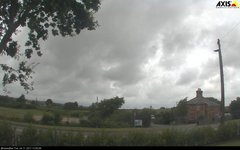 view from iwweather sky cam on 2017-07-11