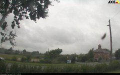 view from iwweather sky cam on 2017-08-08