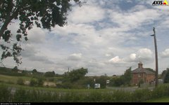 view from iwweather sky cam on 2017-08-14