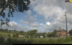 view from iwweather sky cam on 2017-09-09