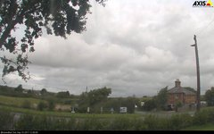 view from iwweather sky cam on 2017-09-10