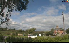 view from iwweather sky cam on 2017-09-18
