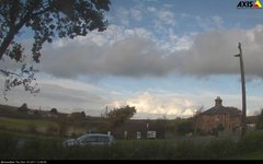 view from iwweather sky cam on 2017-11-16