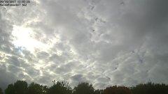 view from ValdeFensch57@SGZ on 2017-10-09