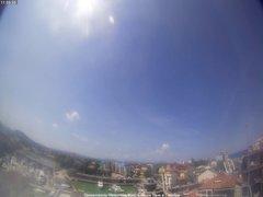 view from Oss. Meteorologico di Gabicce Mare e Cattolica on 2017-06-05