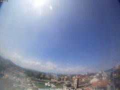 view from Oss. Meteorologico di Gabicce Mare e Cattolica on 2017-06-17