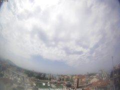 view from Oss. Meteorologico di Gabicce Mare e Cattolica on 2017-06-27