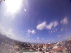 view from Oss. Meteorologico di Gabicce Mare e Cattolica on 2017-09-12