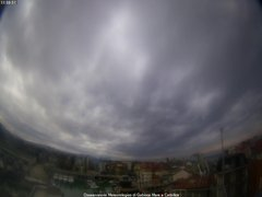 view from Oss. Meteorologico di Gabicce Mare e Cattolica on 2018-01-01