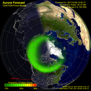 view from Aurora Forecast on 2017-03-06