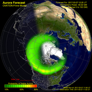 view from Aurora Forecast on 2017-03-27