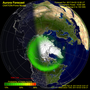 view from Aurora Forecast on 2017-04-03