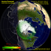view from Aurora Forecast on 2017-04-21