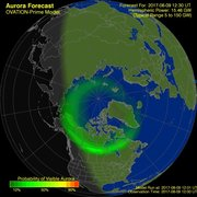 view from Aurora Forecast on 2017-08-09