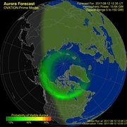 view from Aurora Forecast on 2017-08-12