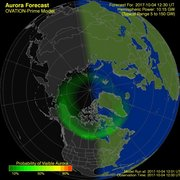 view from Aurora Forecast on 2017-10-04