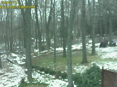 view from Sparta WX on 2017-12-12