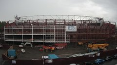 view from Hearts FC 2 on 2017-05-20