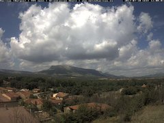 view from Meteo Hacinas on 2017-07-10