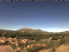 view from Meteo Hacinas on 2017-08-12