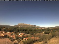view from Meteo Hacinas on 2017-08-20