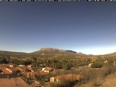 view from Meteo Hacinas on 2017-10-06