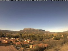 view from Meteo Hacinas on 2017-10-10