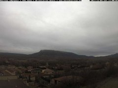 view from Meteo Hacinas on 2017-12-09