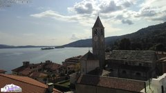 view from Baveno on 2017-09-25