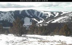 view from All Mountain Cam on 2017-11-06
