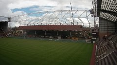 view from Hearts FC 1 on 2017-06-15