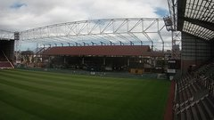 view from Hearts FC 1 on 2017-06-17