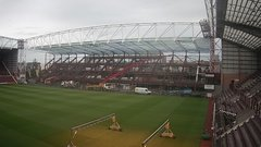 view from Hearts FC 1 on 2017-08-16