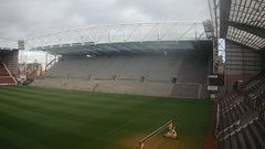 view from Hearts FC 1 on 2017-10-17
