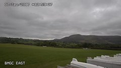 view from BMGC-EAST2 on 2017-09-07