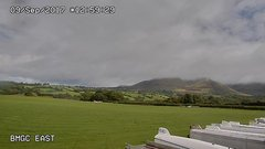 view from BMGC-EAST2 on 2017-09-09