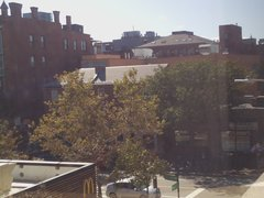 view from Office View on 2017-10-12